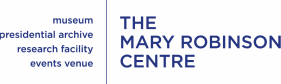 The Mary Robinson Centre - Ireland's first Presidential Library